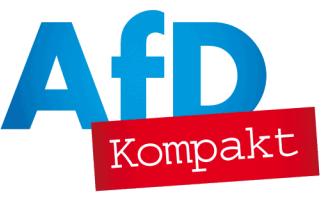 Quelle: AfDKompakt.de