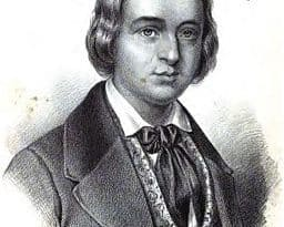Lith. Anst. v. J. G. Bach Lpzg, Public domain, via Wikimedia Commons