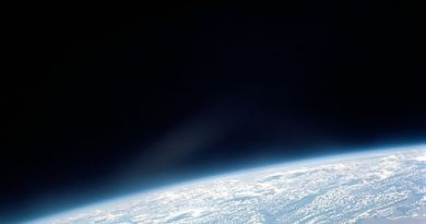 NASA, Public domain, via Wikimedia Commons