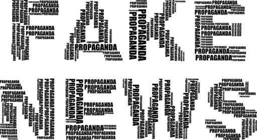 GDJ, CC0, via Wikimedia Commons