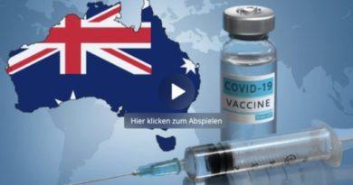 https://www.focus.de/gesundheit/coronavirus/voellig-unrealistisch-ploetzlich-stehen-australien-und-neuseeland-vor-den-scherben-des-no-covid-plans_id_20639451.html