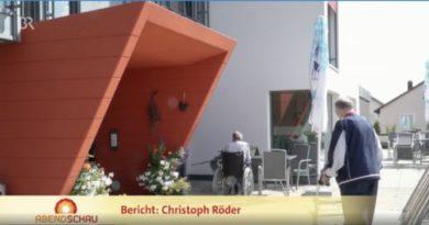 https://www.br.de/nachrichten/bayern/leere-zimmer-und-betten-was-ist-los-in-altenheimen,ShD0qSY