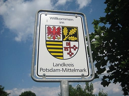 Löwe 48, CC BY-SA 3.0 , via Wikimedia Commons