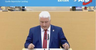 https://www.facebook.com/AfD.Bayern.Landtag/