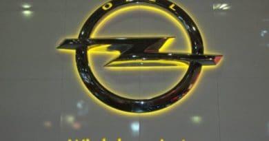 IG Metall ruft zu Protest aufNächste Eskalationsstufe: Opel droht Mitarbeitern mit Jobverlagerung nach Marokko